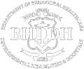 BHDDH