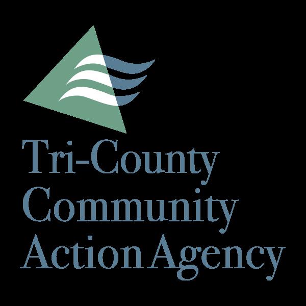 Contact_TriCounty_Logo