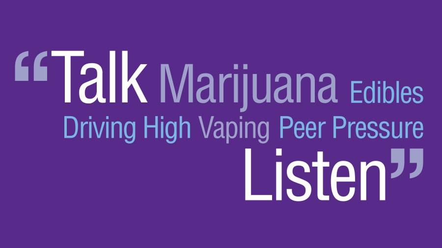 Parents_Marijuana