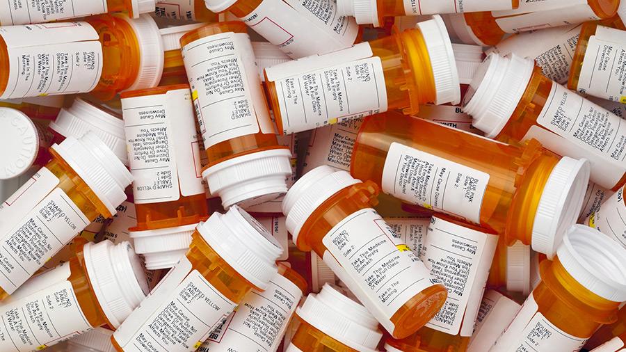 Prescription_BuyBack