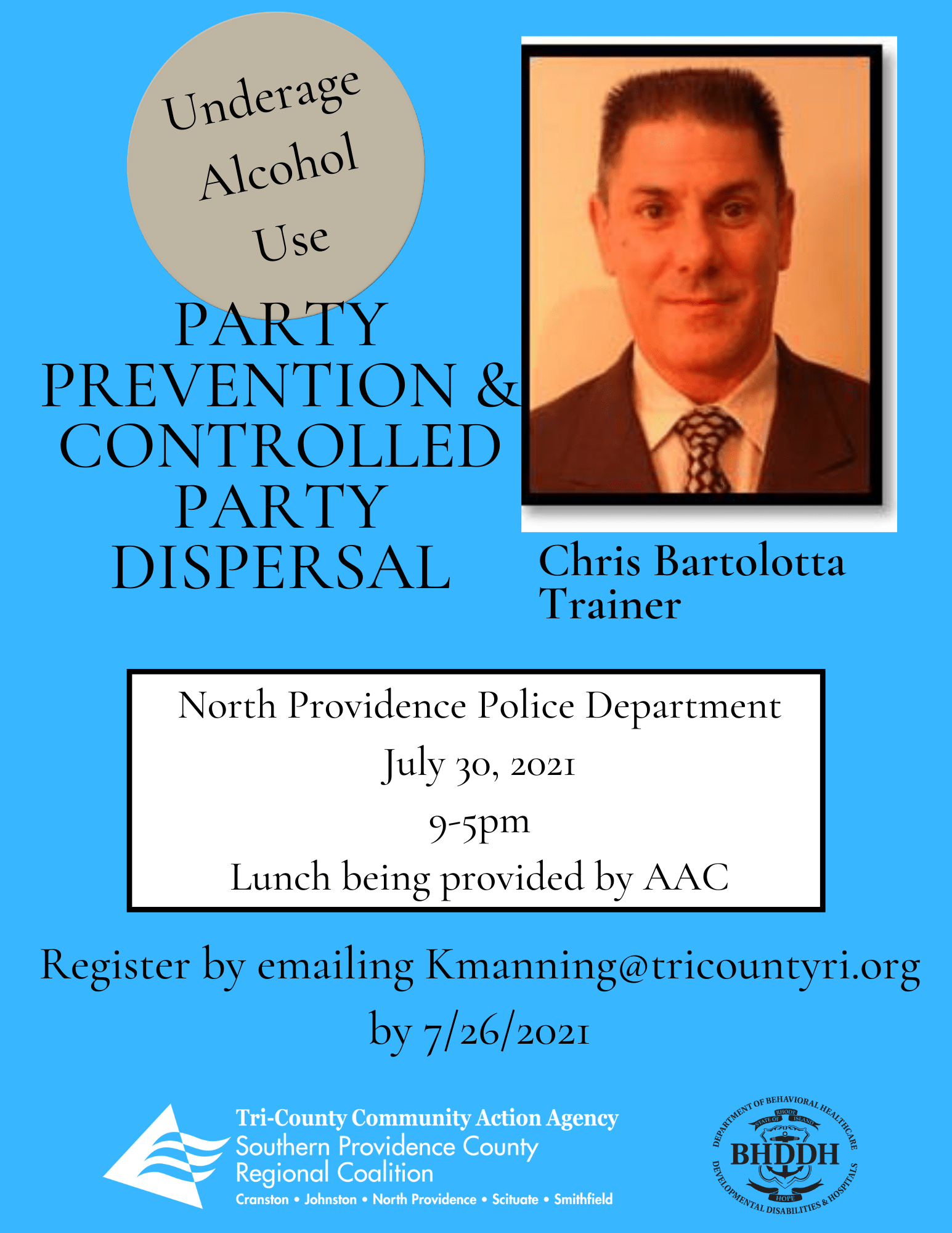 Party-Prevention-Controlled-Party-Dispersal
