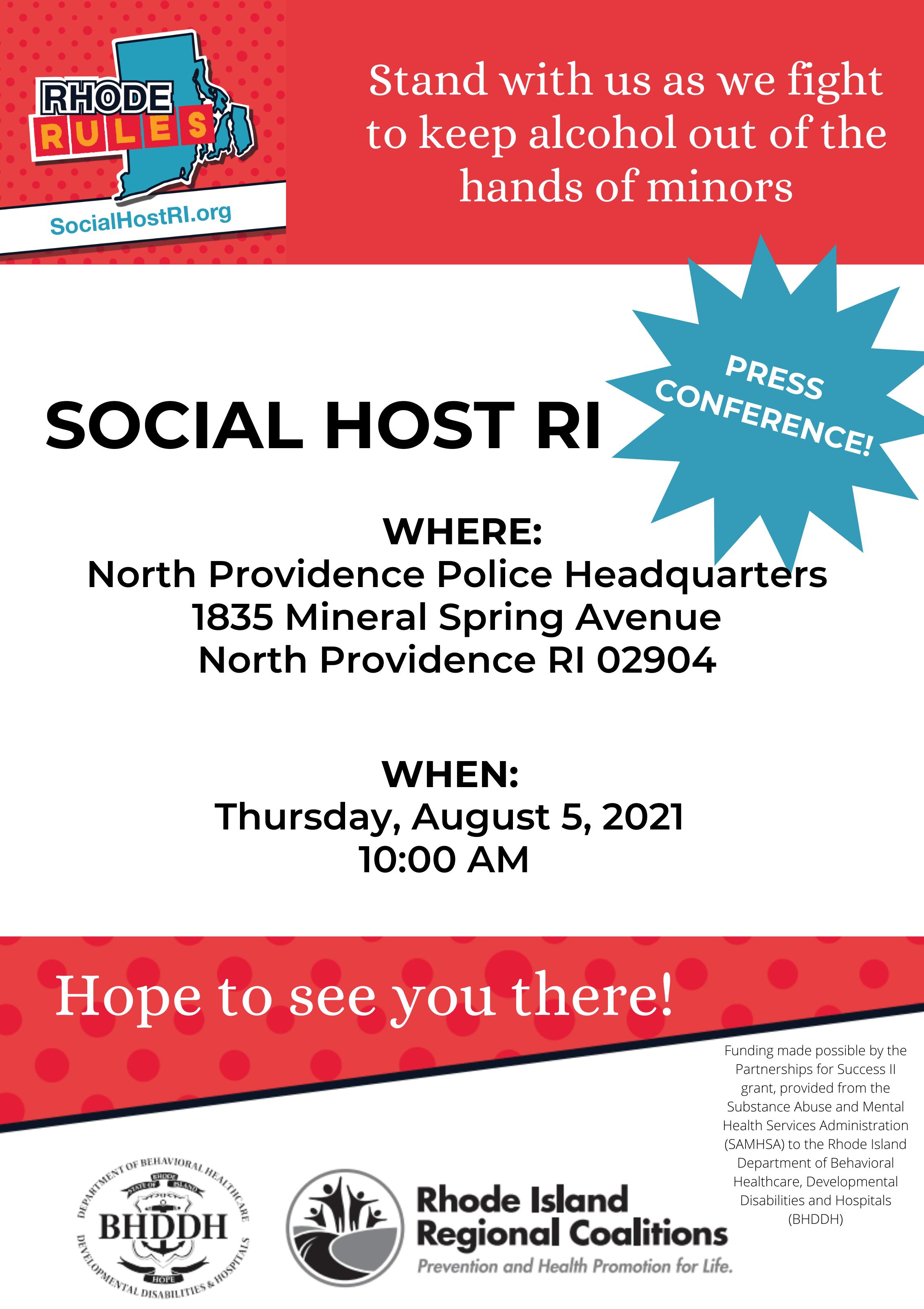 SOCIAL-HOST-press-conference-invite-flyer3